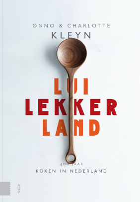 luilekkerland cover